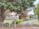 108 Smythes Road, Delacombe, Vic 3356