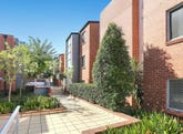 29/34 Connells Point Road, South Hurstville, NSW 2221