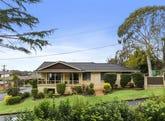 30 Kanangra Drive, Thirroul, NSW 2515