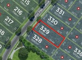 Lot 329 Retford Park Estate, Bowral, NSW 2576