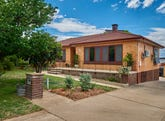 6 Little Place, Scullin, ACT 2614