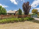 1467 Langhorne Creek Road, Langhorne Creek, SA 5255