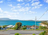 108 Blessington Street, South Arm, Tas 7022