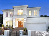 40 Kinnoull Grove, Glen Waverley, Vic 3150