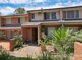 21/1 Schiller Place, Emerton, NSW 2770