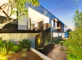 42 Bellambi Street, Northbridge, NSW 2063