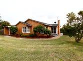 6 Moreton Bay Drive, Highton, Vic 3216