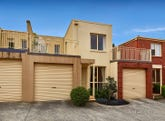 10/9-11 Willow Street, Essendon, Vic 3040