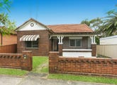 42 Leith Street, Croydon Park, NSW 2133