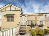 143 Enoggera Terrace, Paddington, Qld 4064