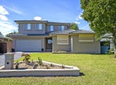 6 Shadlow Cres, St Clair, NSW 2759