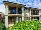 90 Beresford Road, Greystanes, NSW 2145