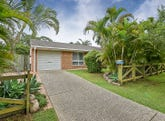 4 Valis Street, Waterford West, Qld 4133