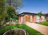 388 Eastbourne Road, Rosebud, Vic 3939
