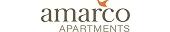 Amarco Apartments