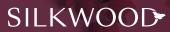Silkwood – S Pagewood by Silkari®