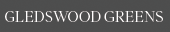 Gledswood Greens