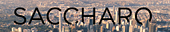 Saccharo