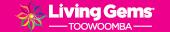 Living Gems Toowoomba