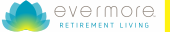Evermore Retirement Living