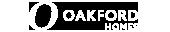 Oakford Estate