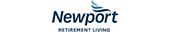 Stockland - Newport RL