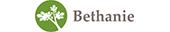 Bethanie on the Park Serviced Apartments