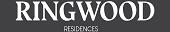 Ringwood Residences
