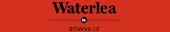 Waterlea
