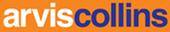 Arvis & Collins Pty Ltd - RICHMOND