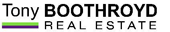 Tony Boothroyd Real Estate - Melbourne