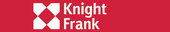 Knight Frank - Gold Coast