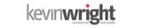 Kevin Wright Commercial - Mornington