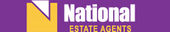 National Estate Agents - Melbourne