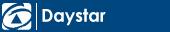 First National Real Estate Daystar - Daystar