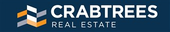Crabtrees Real Estate - DANDENONG SOUTH