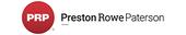 Preston Rowe Paterson - Sydney