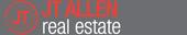 JT Allen Real Estate - DOUBLE BAY