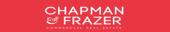 Chapman & Frazer Real Estate - Gosford