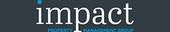 Impact Property Management Group - MORNINGTON