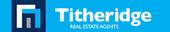 Titheridge Real Estate - Ballarat