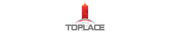 Toplace Property - Commercial