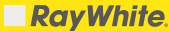 Ray White Commercial - Caloundra