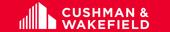 Cushman & Wakefield - Gold Coast