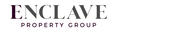 Enclave Property Group - NEWSTEAD