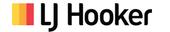 10 Johnson Place sold by LJ Hooker Woden - WODEN