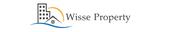 Wisse Property Service
