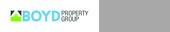Boyd Property Group