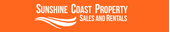 Sunshine Coast Property Sales and Rentals - MAPLETON