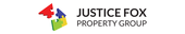 JUSTICE FOX PROPERTY GROUP - Newcastle